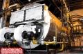 青岛炼铁炼铁炉清洗、水冷却系统水垢清洗