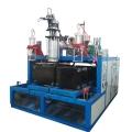 吉林尿素桶吹塑机 多种塑料瓶生产线