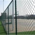 黄山市运动场护栏网生产厂家