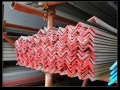 中国戴南304不锈钢角钢建筑用不锈钢角钢厂价直销
