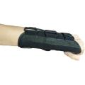 供应增强型腕关节固定带、腕骨固定带生产厂家