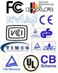 大都会棋牌游戏电源适配器KC认证机构 电源KC认证机构
