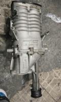 路虎揽胜捷豹XF XJ 3.0T 5.0T发动机涡
