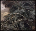 鹤壁废旧电缆回收(燕兴为您报价)
