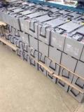 徐汇区动力电池回收公司徐汇区汽车底盘锂电池回收