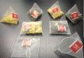 大麦茶小袋包装花茶店专用oem贴牌代用茶加工