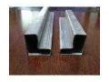 30*70P形管加工厂,镀锌P形管
