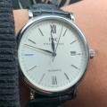 宜兴手表回收我这确保高出市场价