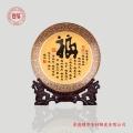 景德镇陶瓷纪念盘生产厂家
