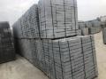 永州石材圆点肓道板 永州芝麻白花岗岩地铺