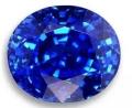 目前国内蓝宝石具体情况市场如何