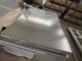 万江6063超厚进口铝板厂家