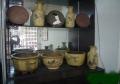 上海老紫砂花瓶回收.上海老紫砂茶壶回收本地商家