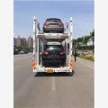牡丹江到重庆轿车托运汽车托运电话