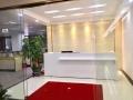 深圳南山科苑地铁站写字楼大办公室及教室会议室出租