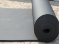 安庆佳好 橡塑保温板 b1级橡塑板 厂家直销