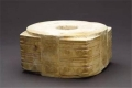 良渚文化玉琮到哪里去卖价格高