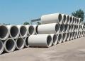 清远钢筋混凝土管清新排水管系列