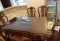 美欧式异形家具桌面钢化玻璃定做家具桌面玻璃定做