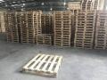 南宁木制托盘哪里买 出口单面木托盘作用