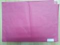 桃红色印刷拷贝纸厂家直销 欢迎咨询