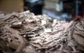 南汇区废纸回收-南汇区废纸收购价格上门回收电话