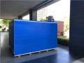 六安宝山胶合板箱定做厂