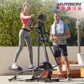 健身器材专卖SHARP E2椭圆机