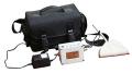 CHZ-15气体自动负压采样器技术指标