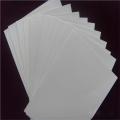 褐色夹层淋膜纸十大品牌 楷诚纸业厂家供应