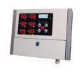 二氧化氮报警器排名-米昂报警器