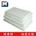 高回弹床垫棉、硬质棉、环保热风棉
