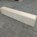 黄岛胶合板箱出口专用 专业订制木箱 包装木箱免熏蒸