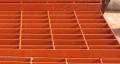 镀锌格栅板A电缆沟用镀锌格栅板A镀锌格栅板怎么卖
