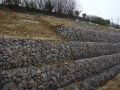 热镀锌石笼网厂家、水利防汛热镀锌石笼网、石笼网报价