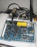 定期定量上海上门回收废电子线路板电子仪器仪表回收