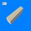 厂家低价直销楔形耐酸砖 竖楔 端楔砖 斧头砖