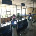 爱丽丝商业服务机器人语音讲解功能介绍适用于银行酒店