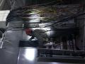 回收切设备五金机电设备,大型工厂变压器
