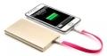 苏州手机充电宝回收-废旧充电宝回收公司