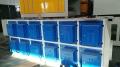等离子净化设备 低温等离子 除臭设备 废气治理直销