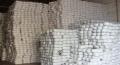 江门专业回收库存棉纱棉线、江门库存羊毛纱回收价格