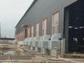 化纤厂车间如何降温 化纤车间降温方法
