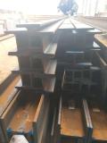 HEB240欧标H型钢 米塔尔工厂代理S355JR