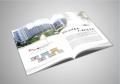 东莞画册设计印刷需要掌握哪些重点