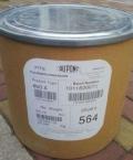 PTFE PA1020Z 日本旭硝子 铁氟龙