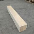 木箱加工厂 青岛豪盟包装专业定制大小包装箱