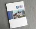 南京印刷厂 画册印刷 海报印刷 不干胶标签印刷