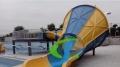 河北水上乐园设备 河北水上乐园设施 星河