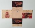 个性化印刷 南京个性化印刷 南京个性化印刷厂